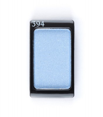 Eyeshadow 394