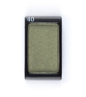Eyeshadow 40