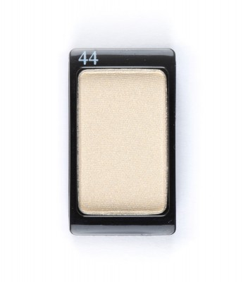 Eyeshadow 44