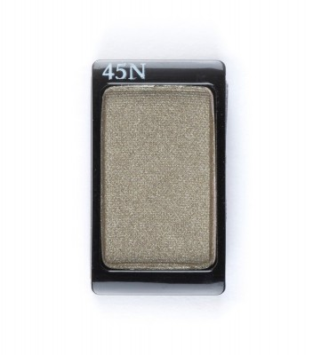 Eyeshadow 45N