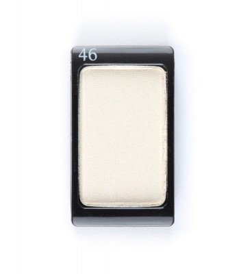 Eyeshadow 46