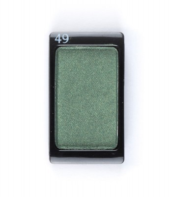 Eyeshadow 49