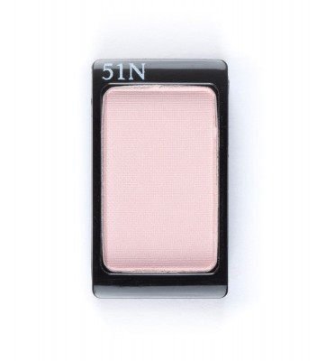 Eyeshadow 51N