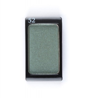 Eyeshadow 52