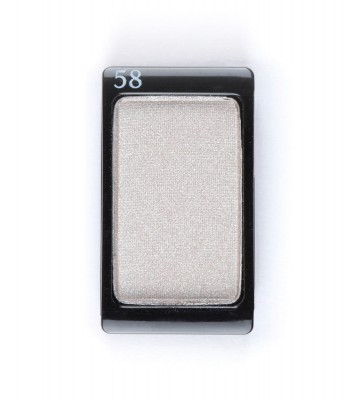 Eyeshadow 58