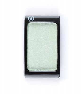 Eyeshadow 60