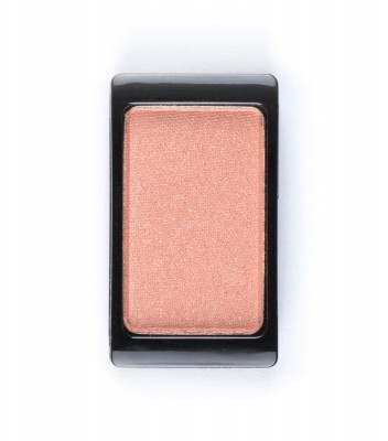 Eyeshadow 631