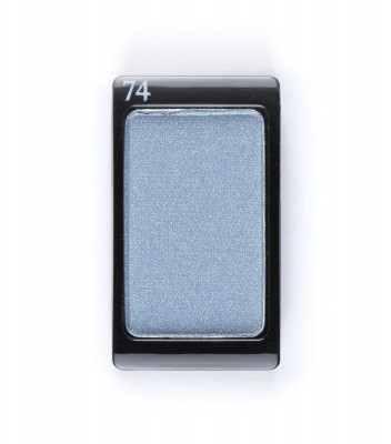 Eyeshadow 74