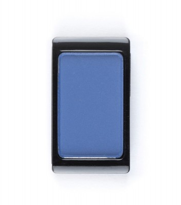 Eyeshadow 780