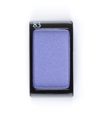 Eyeshadow 83