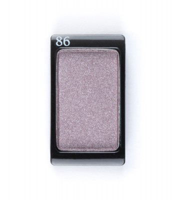 Eyeshadow 86