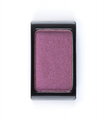 Eyeshadow 88N