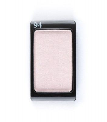 Eyeshadow 94