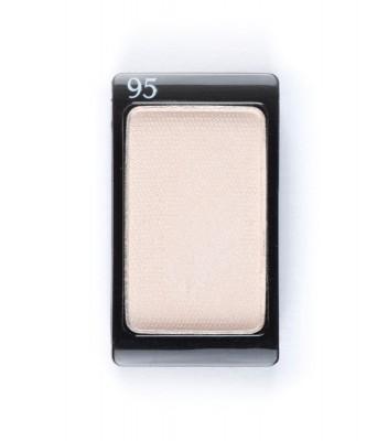 Eyeshadow 95