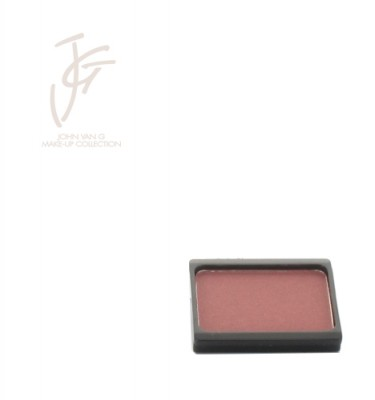 Compactblusher 25 Fashion colours autumn winter 2014 25