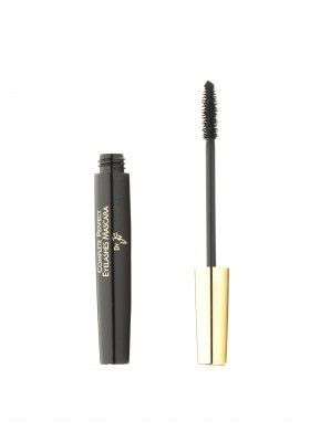 Complete perfect eyelashes mascara (black) 1 st