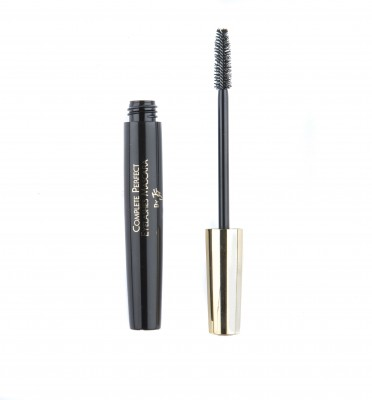 Complete perfect eyelashes mascara (brown) 1 st
