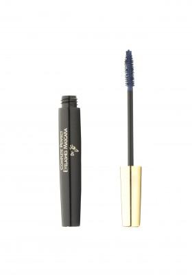 Complete perfect eyelashes mascara (blue) 1 st