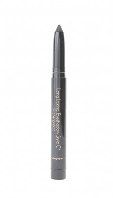 Long Lasting eyeshadow Stylo No. 01