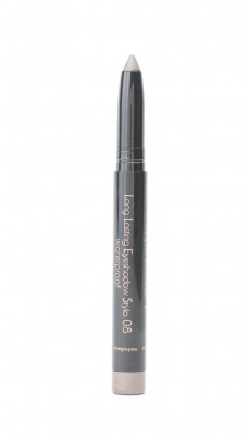 Long Lasting eyeshadow Stylo No. 08