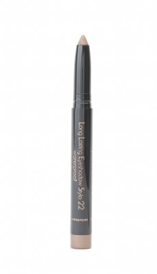 Long Lasting eyeshadow Stylo No. 22