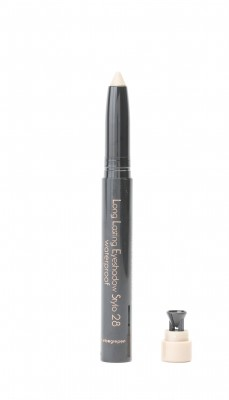 Long Lasting eyeshadow Stylo No. 28