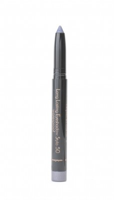 Long Lasting eyeshadow Stylo No. 50