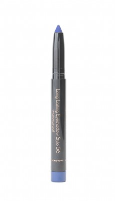 Long Lasting eyeshadow Stylo No. 56