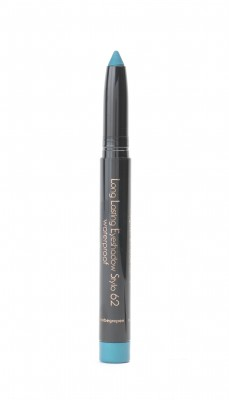 Long Lasting eyeshadow Stylo No. 62
