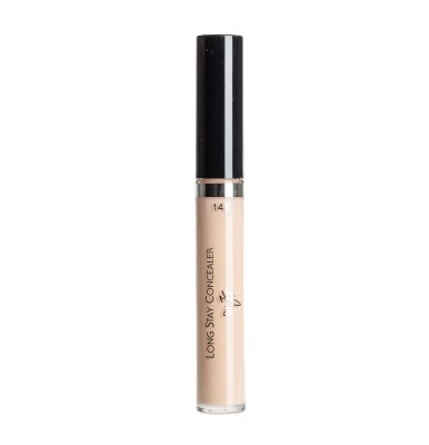 Long Stay Concealer 14 - May 2019