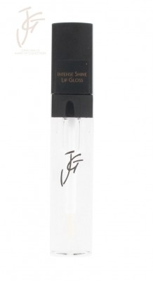Intense Shine Lipgloss 01