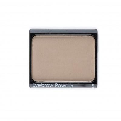 Eyebrow Powder nr. 5 (blonde)