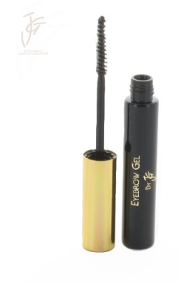 Eyebrow Gel 01 (black) 1 st.