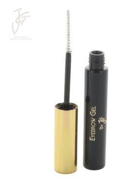 Eyebrow Gel 09 (transparant)