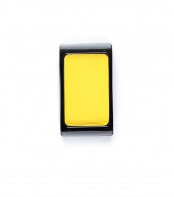 Oogschaduw Color Partycipation nr. 452 (geel) 1 st