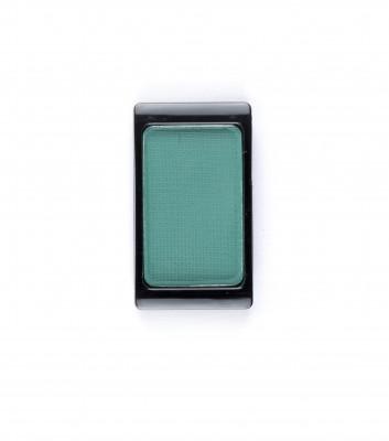 Oogschaduw Color Participation nr. 490 (groen) 1 st