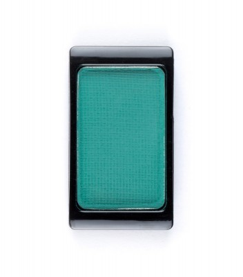 Eyeshadow Color Participation 490 (groen)