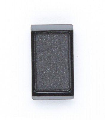 Eyeshadow 1 Black/Glitter