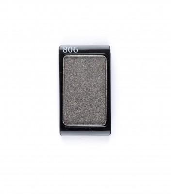 Mineral Eyeshadow (oogschaduw) nr. 806