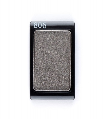 Mineral Eye shadow 806