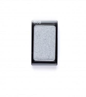 Mineral Eyeshadow (oogschaduw) nr. 808 1 st