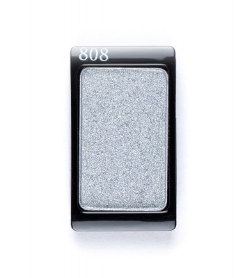 Mineral Eye shadow 808