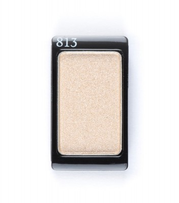 Mineral Eye shadow 813