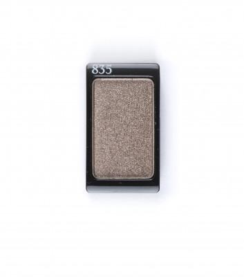 Mineral Eyeshadow (oogschaduw) nr. 835 1 st.