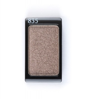 Mineral Eye shadow 835