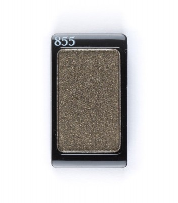 Mineral Eye shadow 855