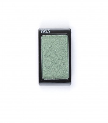 Mineral Eyeshadow (oogschaduw) nr. 863