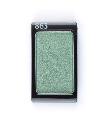 Mineral Eye shadow 863