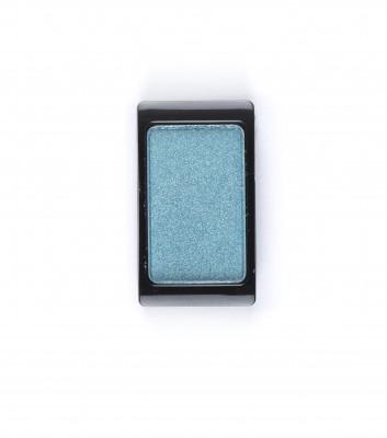 Mineral Eyeshadow (oogschaduw) nr.869 1 st