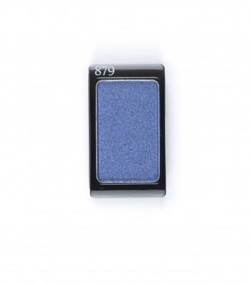 Mineral Eyeshadow (oogschaduw) nr. 879 1 st